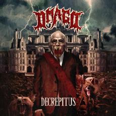 Decrepitus mp3 Album by Omago