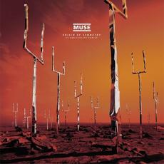 Origin of Symmetry (XX Anniversary RemiXX) mp3 Album by Muse