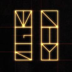 Unity mp3 Album by Midgar
