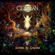 Sendas de Leyenda mp3 Album by Celtian