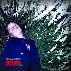 2020 mp3 Album by Nova-Spes