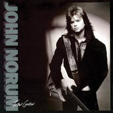 Total Control (Remastered) mp3 Album by John Norum