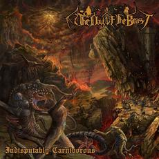 Indisputably Carnivorous mp3 Album by The Day of the Beast
