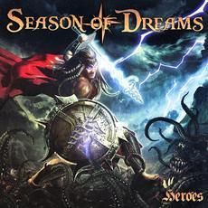 Heroes mp3 Album by Season Of Dreams