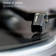 Groove Finesse mp3 Album by Weber & Weber