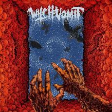 Poisoned Blood mp3 Album by Witch Vomit