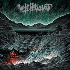 Buried Deep in a Bottomless Grave mp3 Album by Witch Vomit