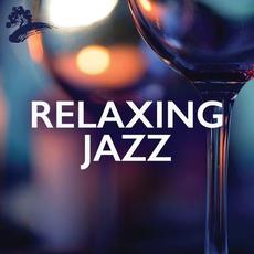 Relaxing Jazz mp3 Compilation by Various Artists