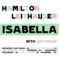 Isabella mp3 Single by Hamilton Leithauser