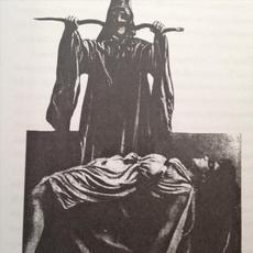 Shadow of Doom mp3 Single by Witch Vomit