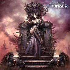 Queen Of Hell mp3 Album by A Sound Of Thunder