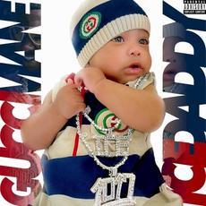 Ice Daddy mp3 Album by Gucci Mane