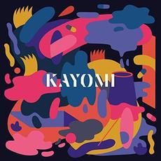 Kayomi mp3 Album by Kayomi