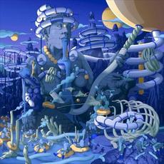 TUBES mp3 Album by mcbaise