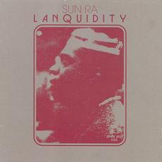 Lanquidity (Definitive Edition) mp3 Album by Sun Ra