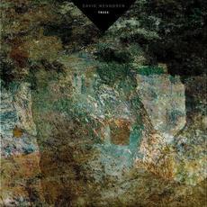 Trees mp3 Album by David Wenngren