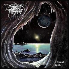 Eternal Hails...... mp3 Album by Darkthrone