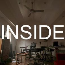Inside (The Songs) mp3 Album by Bo Burnham
