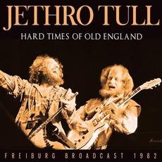 Hard Times of Old England mp3 Live by Jethro Tull