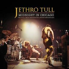 Midnight In Chicago mp3 Live by Jethro Tull