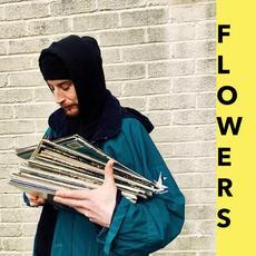 Flowers mp3 Album by Alecs Delarge