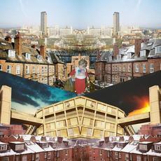 NORTH SIDE LP mp3 Album by Alecs Delarge