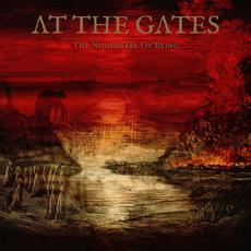 The Nightmare of Being mp3 Album by At The Gates