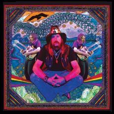 The River's Invitation mp3 Album by Robert Allen Parker