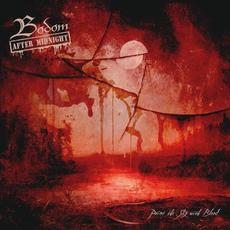 Paint the Sky With Blood mp3 Album by Bodom After Midnight
