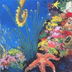 Seahorse mp3 Album by əkoostik hookah