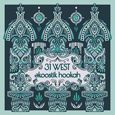31 West mp3 Album by əkoostik hookah