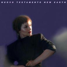 New Earth mp3 Album by Nuovo Testamento
