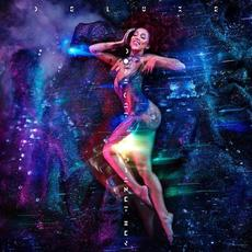 Planet Her (Deluxe Edition) mp3 Album by Doja Cat