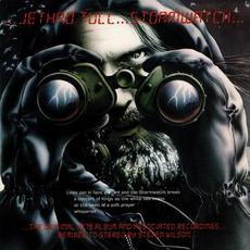 Stormwatch (Steven Wilson remix) mp3 Album by Jethro Tull