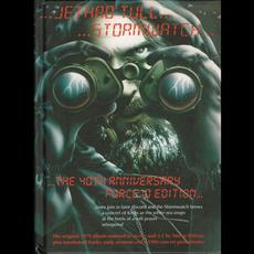 Stormwatch ...The 40th Anniversary Force 10 Edition... mp3 Album by Jethro Tull