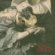 The Big Sleep mp3 Album by Steel Nation