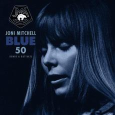 Blue 50 (Demos & Outtakes) mp3 Artist Compilation by Joni Mitchell