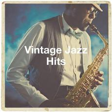 Vintage Jazz Hits mp3 Compilation by Various Artists