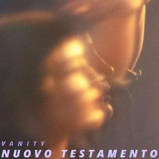 Vanity mp3 Single by Nuovo Testamento