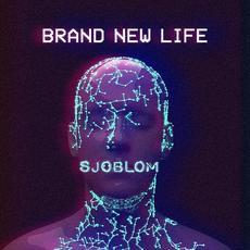 Brand New Life mp3 Single by Sjöblom