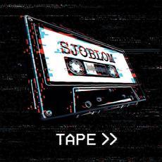 Tape mp3 Single by Sjöblom