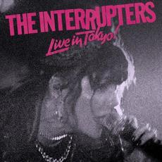 Live In Tokyo! mp3 Live by The Interrupters