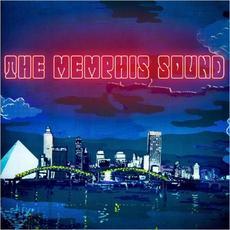 The Memphis Sound mp3 Album by Robert Allen Parker
