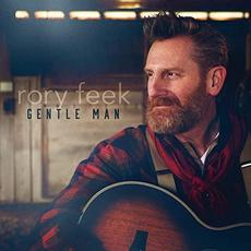 Gentle Man mp3 Album by Rory Feek