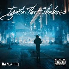 Ignite The Shadows mp3 Album by Ravenfire