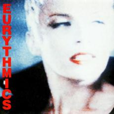 Be Yourself Tonight (Remastered) mp3 Album by Eurythmics