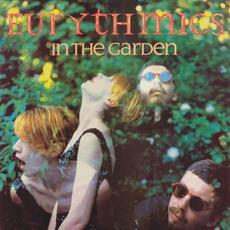 In the Garden (Remastered) mp3 Album by Eurythmics