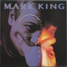 Influences (Re-Issue) mp3 Album by Mark King