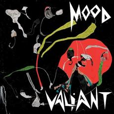 Mood Valiant mp3 Album by Hiatus Kaiyote