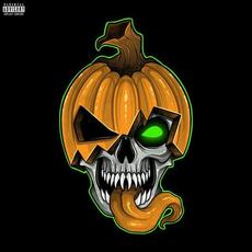 Halloween 365 mp3 Album by Oh! The Horror